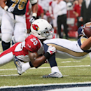 Cardinals to rely on defense more than ever The Associated Press
