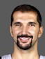 Peja Stojakovic - Dallas Mavericks