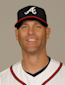 Tim Hudson - Atlanta Braves