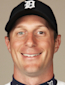 Max Scherzer - Detroit Tigers