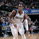 Rondo moving on after suspension over outburst with Carlisle The Associated Press