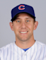 Shawn Camp - Chicago Cubs