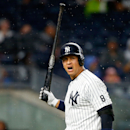 Tampa Bay Rays v New York Yankees Getty Images