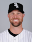 John Danks - Chicago White Sox