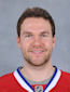 David Desharnais - Montreal Canadiens