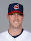 Jeremy Hermida - Cleveland Indians