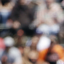 Maxwell hits winning single in 10th, Giants sweep Dodgers The Associated Press