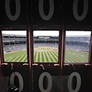 Scorekeeper at Wrigley practices dying art The Associated Press