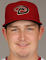 Trevor Cahill - Arizona Diamondbacks