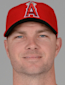 Ryan Madson - Los Angeles Angels