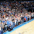 Westbrook leads Thunder past Nuggets without Durant The Associated Press