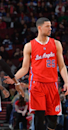 Paul, Jordan lead Clippers in 119-98 rout of 76ers The Associated Press
