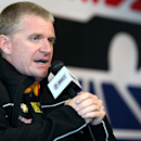 Emotion will be key to NBC's NASCAR approach