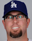 Peter Moylan - Los Angeles Dodgers