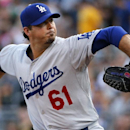 Dodgers pitcher Josh Beckett retires at 34 The Associated Press