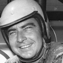 Fireball Roberts breaks through in 2014 HoF class