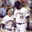 Altuve helps Astros to 6-1 win over Royals The Associated Press
