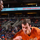 Dragic, Green lead Suns past Timberwolves, 110-99 The Associated Press
