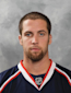 Dane Byers - Washington Capitals