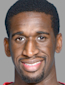 Ekpe Udoh - Milwaukee Bucks