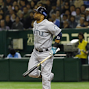 Mariners Cano to play limited winter ball games in Dominican The Associated Press