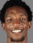 Hasheem Thabeet - Oklahoma City Thunder
