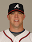 Paul Maholm - Atlanta Braves