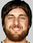 Andrew Bogut - Golden State Warriors