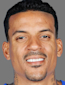 Matt Barnes - Los Angeles Clippers