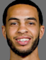 Tyler Honeycutt - Houston Rockets