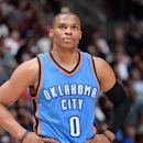 Clippers hold off Thunder 93-90 in opener (Yahoo Sports)