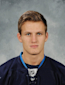 Ivan Telegin - Winnipeg Jets