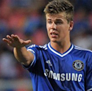 Van Ginkel eager to stake claim in Chelsea first team place