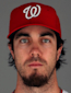 Dan Haren - Washington Nationals