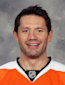 Jody Shelley - Philadelphia Flyers