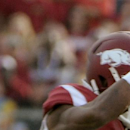 WSU's Halliday retains passing yards lead The Associated Press