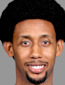 Josh Childress - Brooklyn Nets