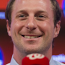 Details of Nationals right-hander Max Scherzer's contract The Associated Press