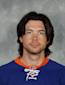 Jeremy Colliton - New York Islanders