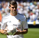 Bale forces Wales to tighten up security