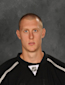 Andrew Campbell - Los Angeles Kings