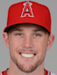 Scott Cousins - Los Angeles Angels