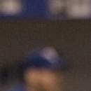 Andrus drives in 2, Rangers beat Rays 5-4 The Associated Press