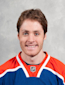 Alex Plante - Edmonton Oilers