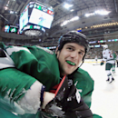 Minnesota Wild v Dallas Stars - Game Two Getty Images