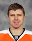 Ilya Bryzgalov - Philadelphia Flyers