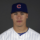 Cubs prospect Baez set to join team in Colorado (Yahoo Sports)