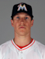 Chris Coghlan - Miami Marlins