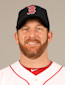 Ryan Dempster - Boston Red Sox