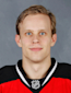Mattias Tedenby - New Jersey Devils